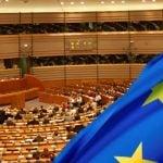 Principio de acuerdo sobre el Paquete de Movilidad europeo
