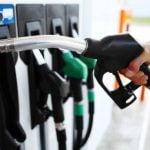 Evita la subida de los hidrocarburos acogiéndote al Gasóleo Profesional antes de 2019