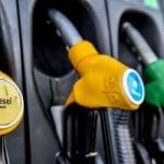 Novedades y fecha límite para la declaración de kilometraje del Gasóleo Profesional