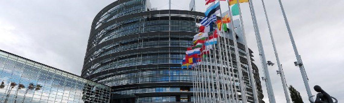 El Parlamento Europeo dice no al Paquete de Movilidad