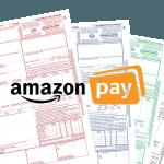 Utiliza tu cuenta de Amazon para comprar en la tienda de Pretium Gestión