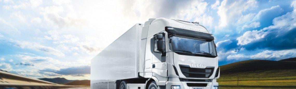 Llega el nuevo ROTT y el fin al requisito de los tres camiones