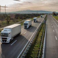 ROTT 2019 - Autorizaciones de Transporte ligero MDL y pesado MDP