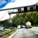 El Parlamento Europeo aprueba in extremis el Paquete de Movilidad