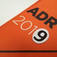 ADR 2019 | Cambios importantes sobre la documentación