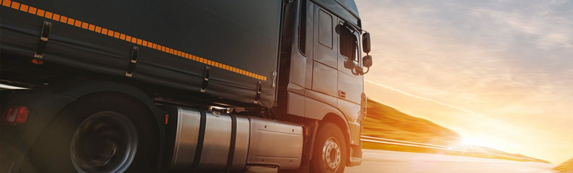 La Dirección General de Transporte Terrestre aclara algunas cuestiones del nuevo ROTT 2019