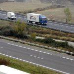 Aclaración sobre la sentencia de uso obligatorio de la AP-68 en La Rioja