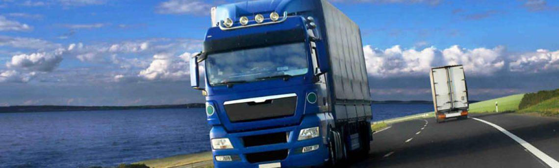 Francia modifica el salario mínimo de los conductores de Transporte