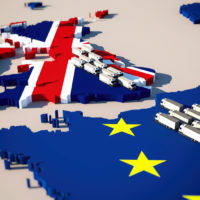 Francia anuncia el Sistema de Frontera Inteligente que aplicará tras el Brexit