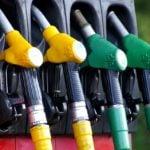 Gasóleo Profesional | Abierto el plazo para comunicar el Kilometraje hasta el 31 de marzo