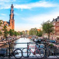 Información sobre el servicio de representante en Holanda para trabajadores desplazados