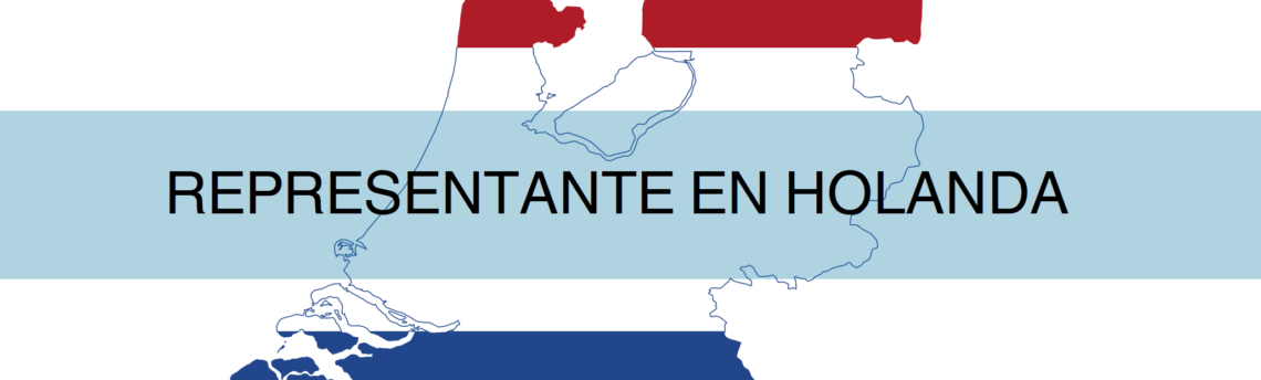 Trabajadores desplazados | Holanda comenzará a sancionar a partir de septiembre de 2020