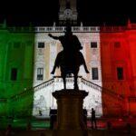 COVID-19 | Descarga los nuevos certificados para circular por Italia