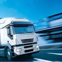 Dinamarca aplicará el salario mínimo al transporte de cabotaje y combinado