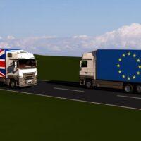 Descarga las directrices necesarias para el Transporte de Mercancías en Reino Unido