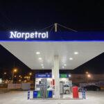 Elige la mejor gasolinera low cost y ahorra en combustible